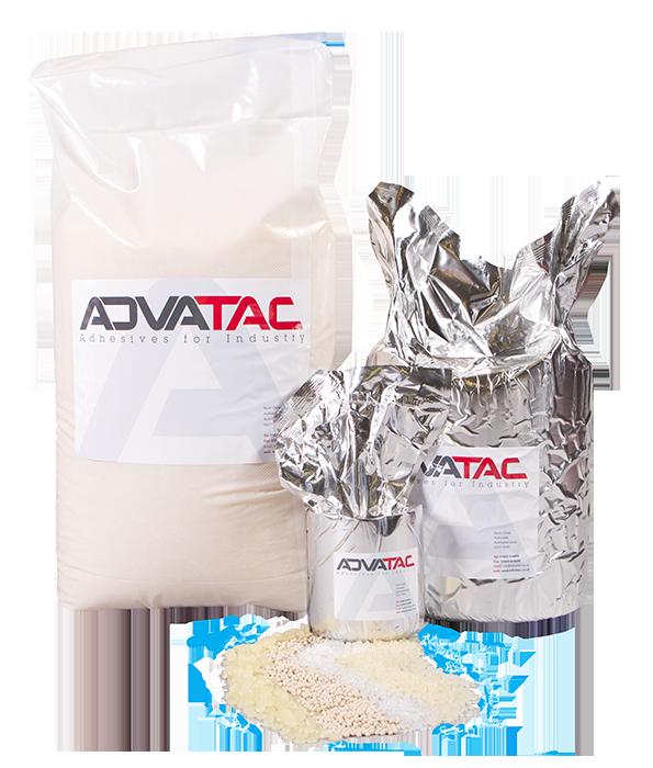 Advatac Adhesive
